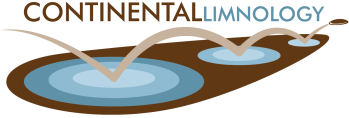cropped-continentallimnology1.png