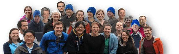 CSI-group-photo-2016-web2-crop