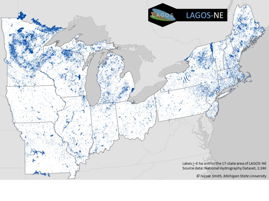 LAGOS-NE-lakes