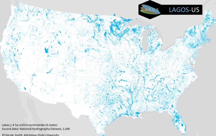 LAGOS-US-lakes