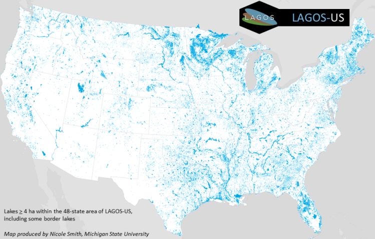 lagos-us-map.png