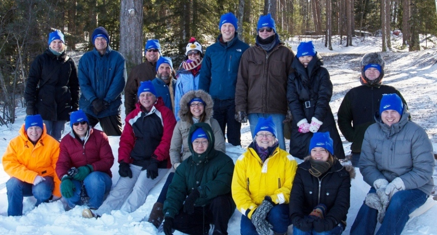 CSI GROUP PIC 2013-lighter